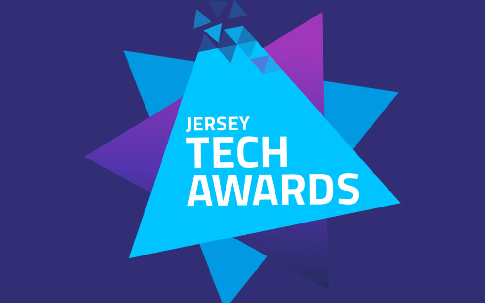 Picture for Jersey TechAwards 2020