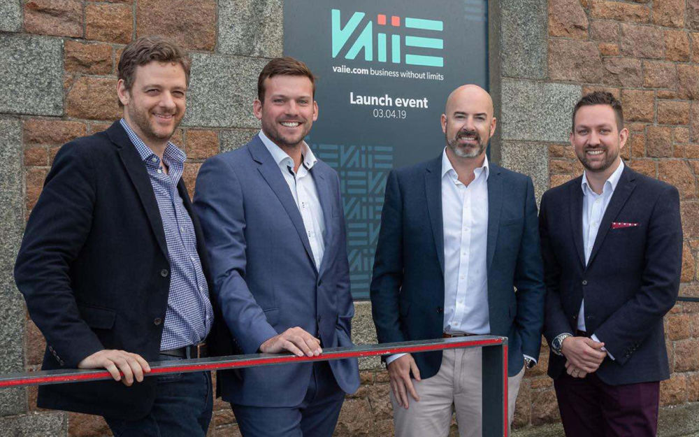 Picture for Communications business poised to transform Guernsey