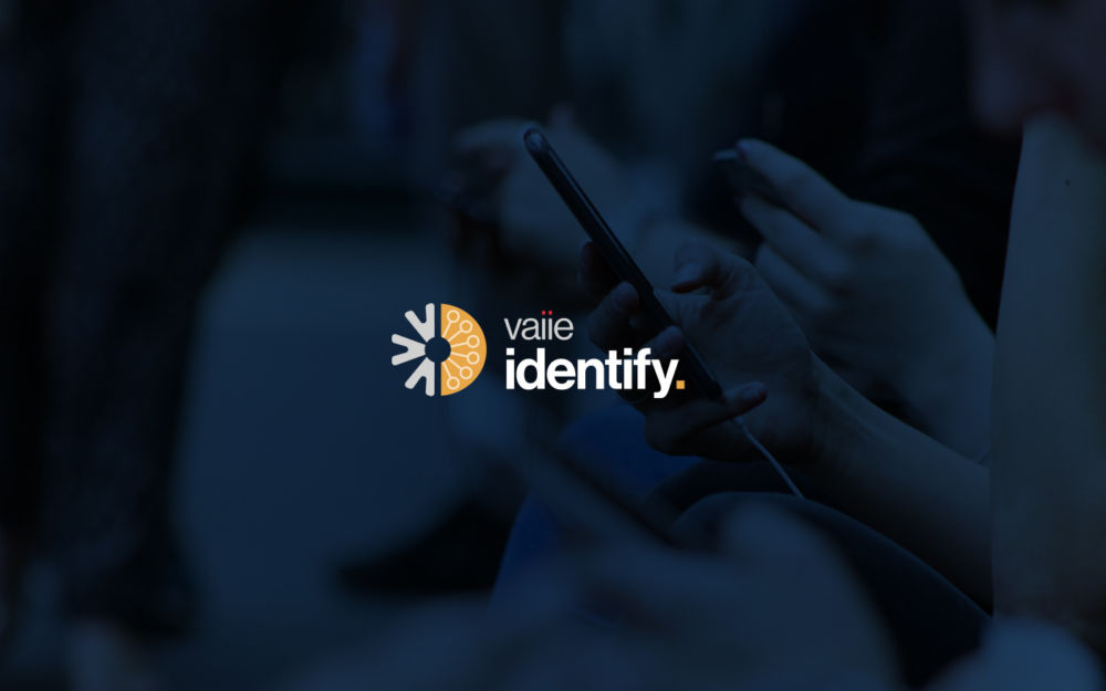 Picture for Why businesses should be implementing a digital ID verification tool