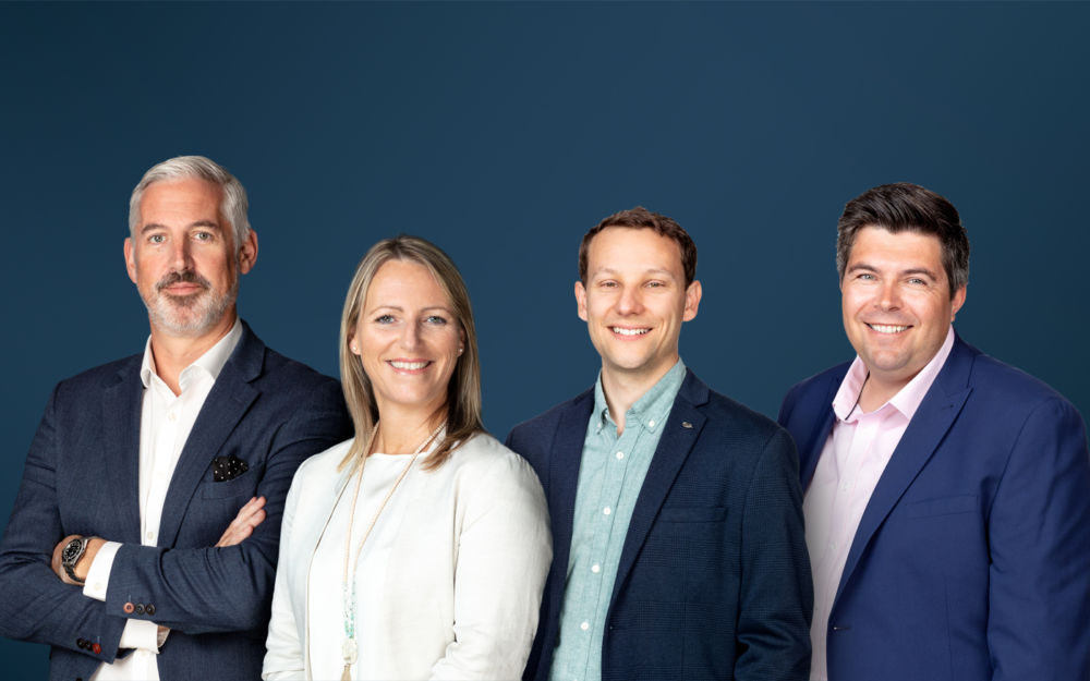 Picture for Vaiie bolsters its team with senior hires