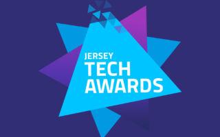 Jersey TechAwards 2020