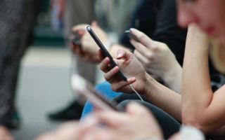 Digital ID verification – Debunking the myths around Regulatory Technology