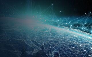Regulatory Technology webinar for JCOA