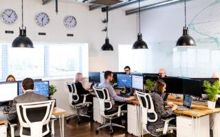 RegTech - the new lifeblood of compliance