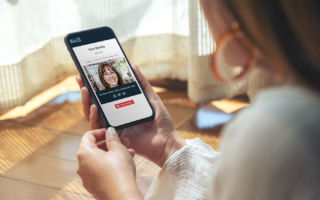 Digitising the identity verification process: critical for business success