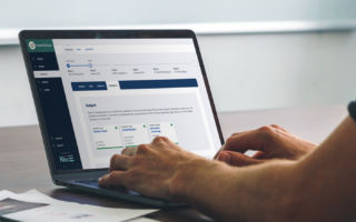 Implementing digital onboarding to navigate an uncertain future