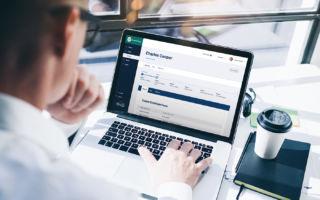 Regulatory Technology – forging a new future of customer onboarding